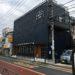 狛江でランチ 狛江の住宅街に現れたおしゃれなカフェでランチ 駒井町 the sacca cafe