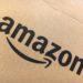 Amazonレビュアーランキングー2019年5月7日現在ー目指せVineメンバー!!令和最初のランキング更新