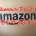 Amazonレビュアーランキングー2019年6月11日現在ー目指せVineメンバー!!残念な結果に。。